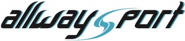 Choisir son matériel de hockey sur gazon Allwaysport