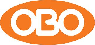 Logo OBO