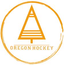 Logo OREGON