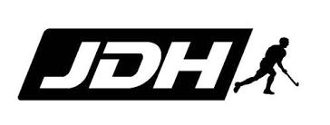 Logo JDH