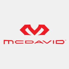 Logo MCDAVID