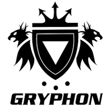 Logo GRYPHON