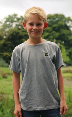T-Shirt Enfant POLO