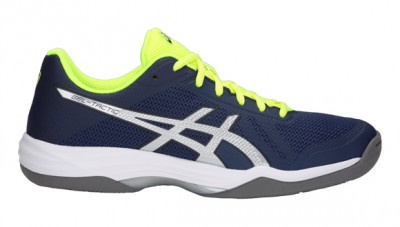 ASICS Gel-Tactic M 2018/19