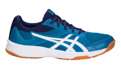 ASICS Gel-Upcourt M 2018/19