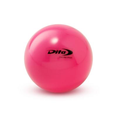Balle match DITA