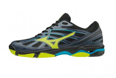 Wave Hurricane 3 MIZUNO