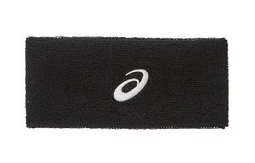 ASICS Performance Headband