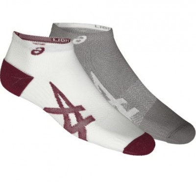 ASICS Lightweight Sock