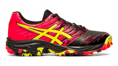 ASICS Gel-Blackheath 7 W 2019/20