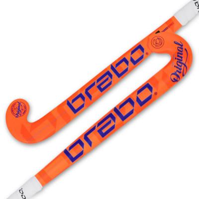 O'geez Original Orange BRABO