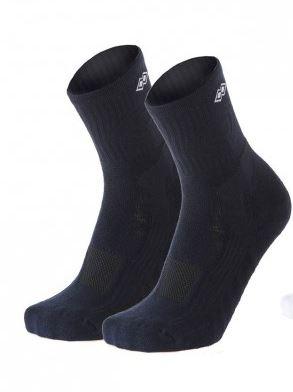 Chaussettes Calza Skip ERREA