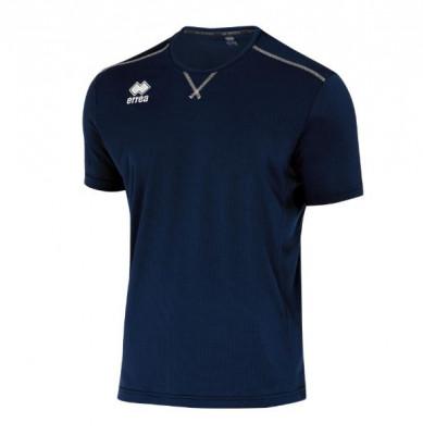 Tee Shirt Everton ERREA