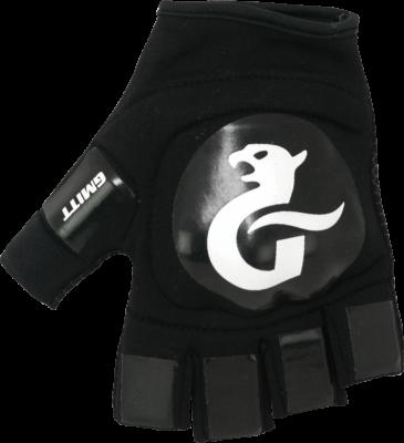 Gant Gryphon G-Mitt G4