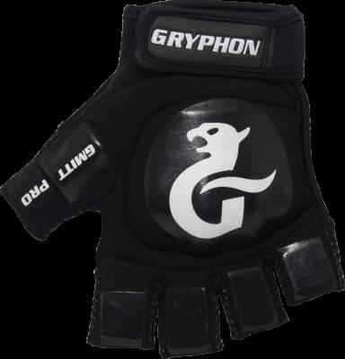 Gant Gryphon G-Mitt G4 Pro