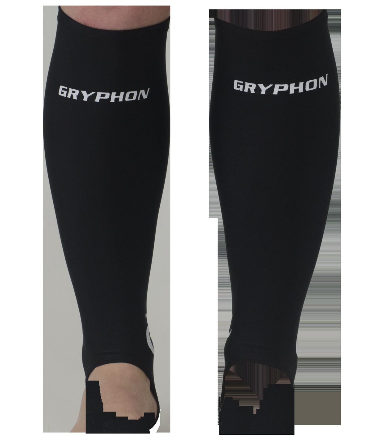 nouveau produit 6189e 6ab29 Sous chaussette GRYPHON Inner socks