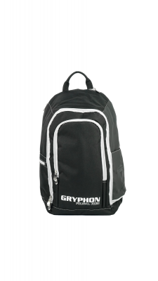 Sac à dos GRYPHON Frugal Fred 2019/20