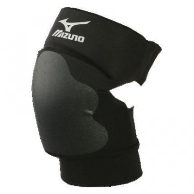 MIZUNO Open Back Kneepads
