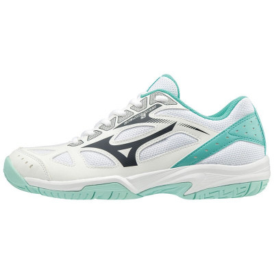 Cyclone Speed 2 MIZUNO