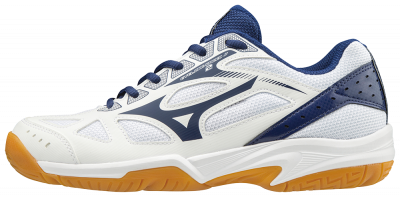 Cyclone Speed 2 Junior MIZUNO 2019/20