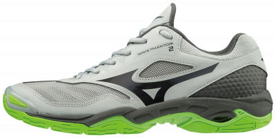 Wave Phantom 2 MIZUNO 2019/20