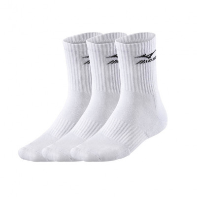 Training 3P Socks MIZUNO