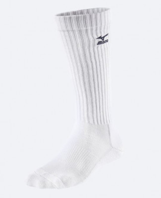 Volley Socks Long MIZUNO