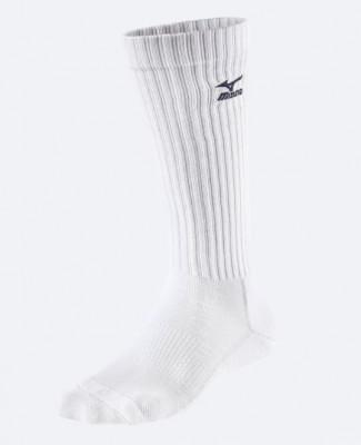 Volley Socks Long MIZUNO