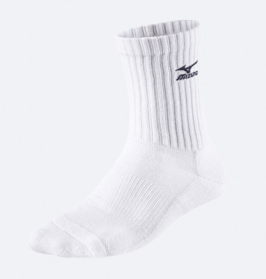 Volley Socks Mid MIZUNO