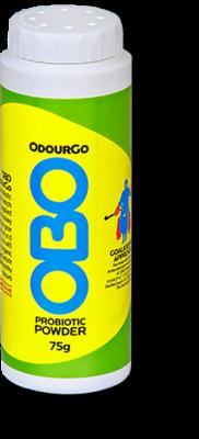 OBO Odourgo