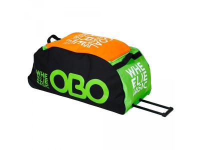 Sac OBO Wheelie Basic