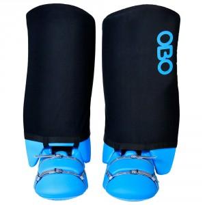 OBO Indoor Legguard Cover