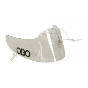 Bavette OBO GTP 3