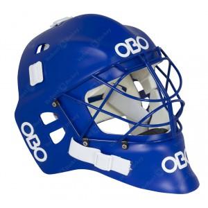 Casque helmet PE OBO