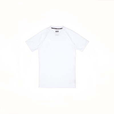 OSAKA Kids training Tee