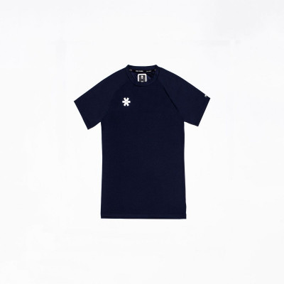 OSAKA Men training Tee