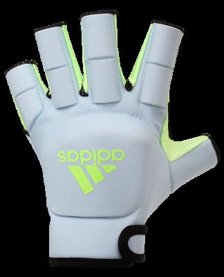 Gant ADIDAS HKY OD Glove 2020/21