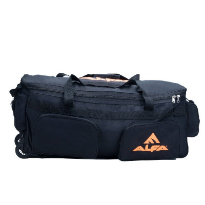 Sac ALFA Wheelie Tour Bag