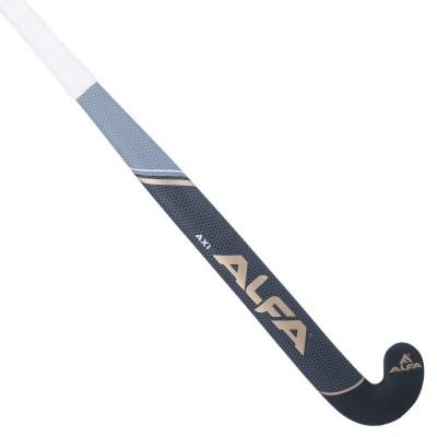 ALFA AX-1 Mid Bow 2020/21