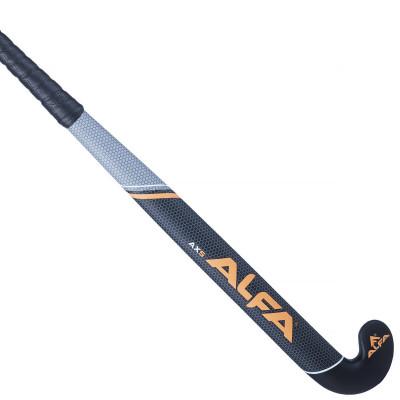 ALFA AX-5 Late Bow 2020/21