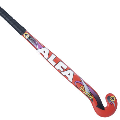 Goalie Stick ALFA 2020/21