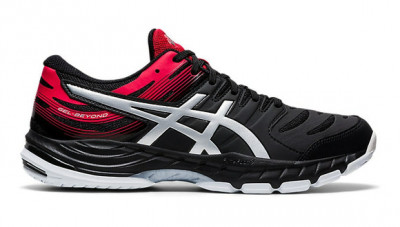 ASICS Gel-Beyond 6 2020/21