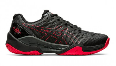 ASICS Gel-Blast GS 2020/21