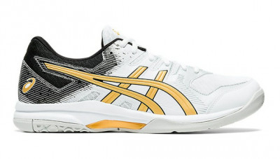 ASICS Gel-Rocket 9 M 2020/21