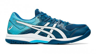 ASICS Gel-Rocket 9 2020/21