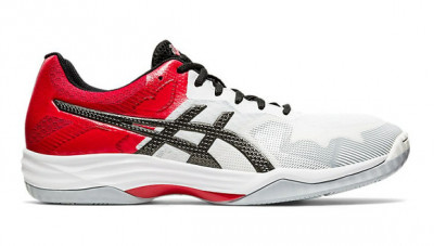 ASICS Gel-Tactic M 2020/21