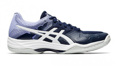 ASICS Gel-Tactic W 2020/21
