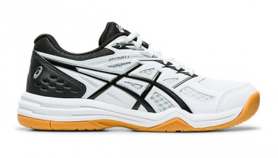 ASICS Gel-Upcourt GS 2020/21