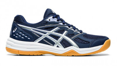 ASICS Gel-Upcourt 2020/21