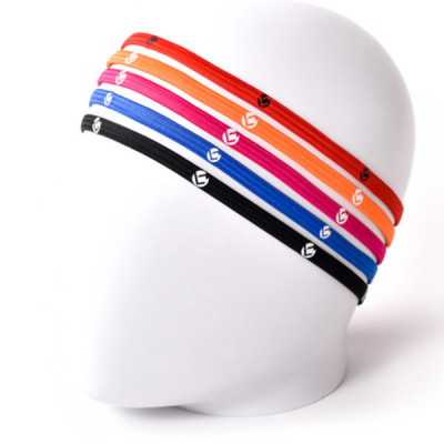 Headband BRABO